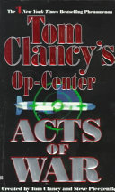 Acts of War ebook