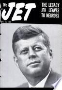 Dec 12, 1963
