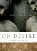 On Desire Pdf