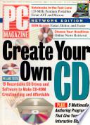 PC Mag Pdf/ePub eBook