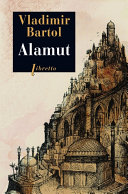 Alamut ebook