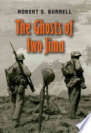 The Ghosts Of Iwo Jima Book PDF