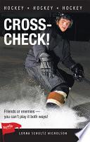 Cross Check