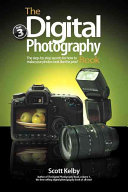 The Digital Photography Book Book PDF