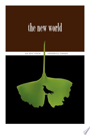 Download The New World Free Books - Read Books