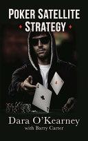 Poker Satellite Strategy Pdf/ePub eBook