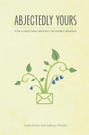 Abjectedly Yours