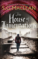 The House of Lamentations