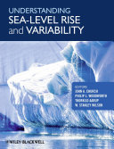 Understanding Sea-level Rise and Variability ebook