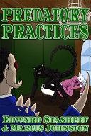 Predatory Practices [Pdf/ePub] eBook
