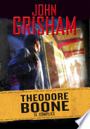 El c  mplice  Theodore Boone 7  Book
