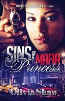 Pdf Sins of a Mafia Princess