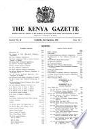 Sep 30, 1958