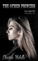 The Other Princess Pdf/ePub eBook