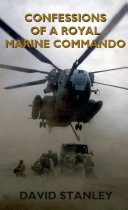 Confessions of a Royal Marine Commando
