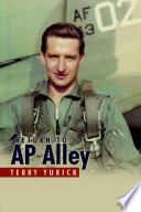 Return to AP Alley