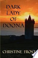 Dark Lady of Doona