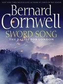Sword Song LP