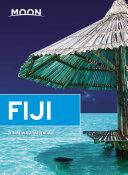 Moon Fiji [Pdf/ePub] eBook