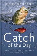 Catch of the Day Pdf/ePub eBook