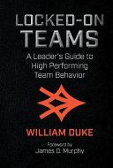 Locked-On Teams Pdf/ePub eBook