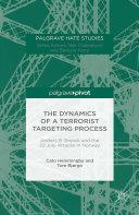 The Dynamics of a Terrorist Targeting Process Pdf/ePub eBook
