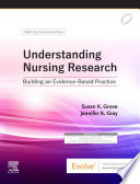 Understanding Nursing Research  First South Asia Edition  E Book Book PDF