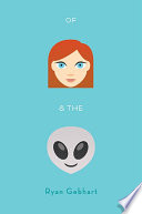 Read Online Of Jenny and the Aliens For Free