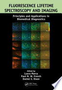 Fluorescence Lifetime Spectroscopy and Imaging Book