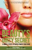 Beauty s Dirty Secret
