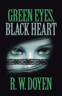Green Eyes, Black Heart [Pdf/ePub] eBook