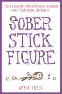 Sober Stick Figure PDF