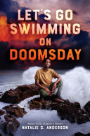 Let's Go Swimming on Doomsday Pdf/ePub eBook