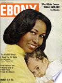 Mar 1974