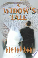 A Widow s Tale
