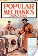 dic 1914