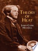 Theory of Heat