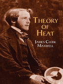 Theory of Heat [Pdf/ePub] eBook