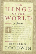 The Hinge of the World