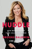 Huddle [Pdf/ePub] eBook