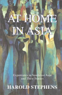 At Home In Asia Book PDF