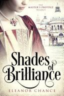 Shades of Brilliance [Pdf/ePub] eBook