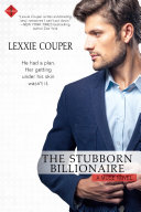 The Stubborn Billionaire