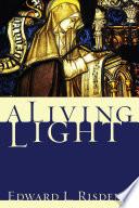 A Living Light