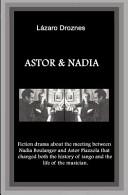 Astor&Nadia (English Version)