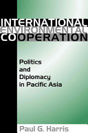 International Environmental Cooperation