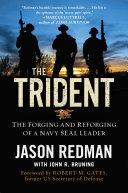The Trident Pdf/ePub eBook