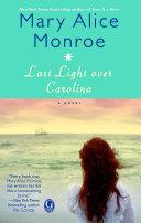 Last Light over Carolina Pdf/ePub eBook