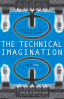 La Imaginacion Tecnica