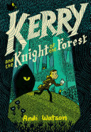 Kerry and the Knight of the Forest [Pdf/ePub] eBook
